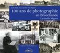 Jacky Ealet et Guy Larcher - 100 ans de photographie en Brocéliande - La famille Mignot.
