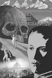 Jacky Ferjault - L'art chez H.P. Lovecraft.