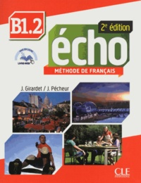 Histoiresdenlire.be Echo B1.2 Image