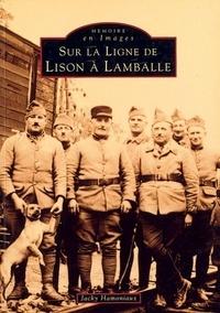 Sur la ligne de Lison à Lamballe.pdf