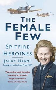 Jacky Hyams - The Female Few.