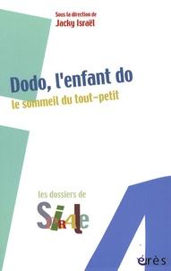Dodo, lenfant do - Le sommeil du tout-petit.pdf