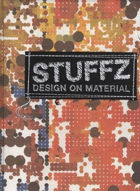 Stuffz Design on material.pdf