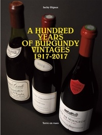 A hundred years of Burgundy vintages - 1917-2017.pdf