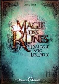 La magie des runes - Dialogue avec les dieux.pdf