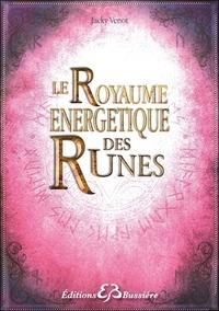 Corridashivernales.be Le royaume énergétique des runes Image