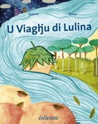 U Viaghju di Lulina.pdf