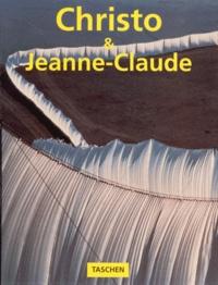Jacob Baal-Teshuva et Wolfgang Volz - Christo & Jeanne-Claude.