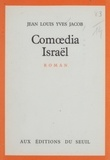 Jacob - Comúdia Israël.