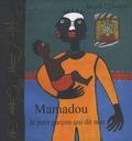 Jacob Diboum - Mamadou le petit garcon qui dit non.