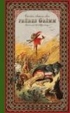 Jacob Grimm et Wilhelm Grimm - Contes choisis des frères Grimm.