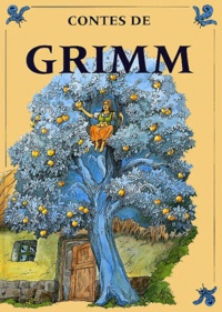 Contes de Grimm.pdf