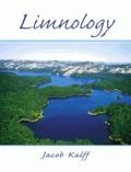 Jacob Kalff - Limnology.