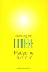 Lumière - Médecine du futur.pdf