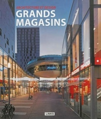 Jacobo Krauel - Grands magasins.