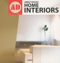 Jacobo Krauel - Great Spaces - Home Interiors.