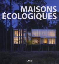 Maisons écologiques.pdf