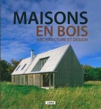 Jacobo Krauel - Maisons en bois.
