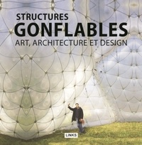 Jacobo Krauel - Structures gonflables - Art, architecture et design.