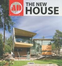 Jacobo Krauel - The new house.