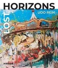 Jacobs Christian - Lost Horizons : Udo Rein.