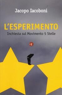 Lesperimento - Inchiesta sul Movimento 5 stelle.pdf