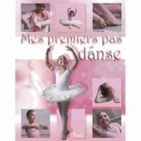 Jacopo Rotta - Mes premiers pas de danse.