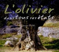 Lolivier - Dans tous ses états.pdf