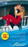Jacqueline Baird et Marion Lennox - Serments d'amour - Un homme providentiel - Sous le charme d'un milliardaire - (promotion).