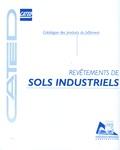 Jacqueline Bauerhofer - Revêtements de sols industriels.