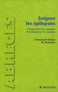 Soigner les épilepsies - Comprendre les maladies, accompagner les malades.pdf