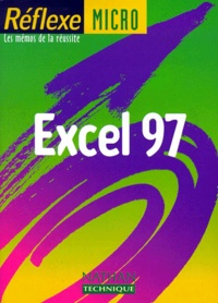 Excel 97.pdf