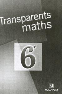 Transparents maths 6e.pdf