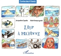 Loup à Mayotte.pdf