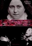 Jacqueline Cartier et Hugues Vassal - Edith et Thérèse - La sainte et la pécheresse.