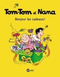 Tom-Tom et Nana Tome 13.pdf