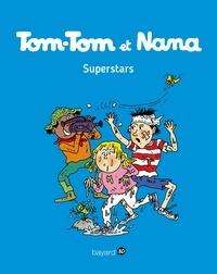 Tom-Tom et Nana Tome 22.pdf