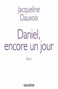 Daniel, encore un jour.pdf
