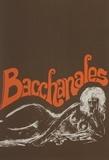 Jacqueline de Lansay - Bacchanales.