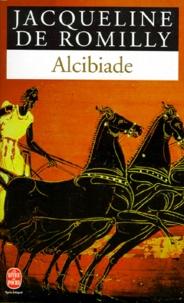 Alcibiade ou Les dangers de lambition.pdf