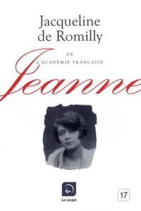 Jeanne.pdf