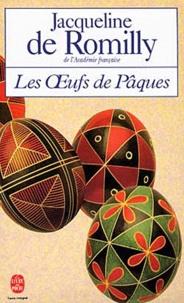 Les oeufs de Pâques.pdf