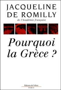Pourquoi la Grèce ?.pdf