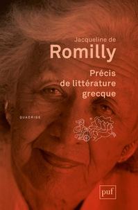 Précis de littérature grecque.pdf