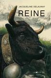 Jacqueline Delaunay - Reine.