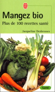 Jacqueline Desbrosses - .