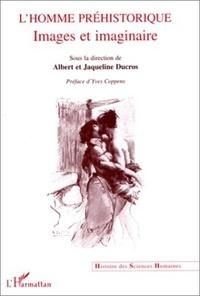 Jacqueline Ducros et  Collectif - .