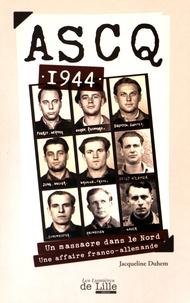 Ascq 1944 - Un massacre dans le Nord, une affaire franco-allemande.pdf