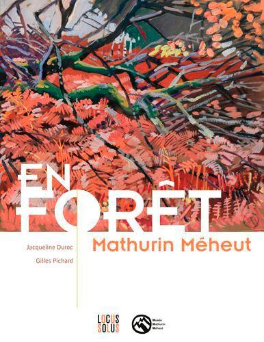 En forêt. Mathurin Méheut et 5 regards actuels