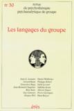 Jacqueline Falguière et  Collectif - .